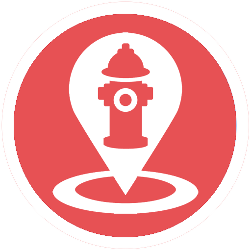Fire Hydrant Manager -