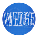 Wedge - Everyday Utilities app
